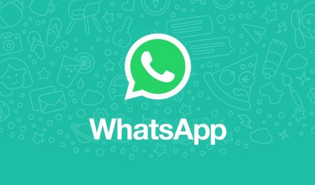 WhatsApp Discovers Urgent Security Flaw In App 5