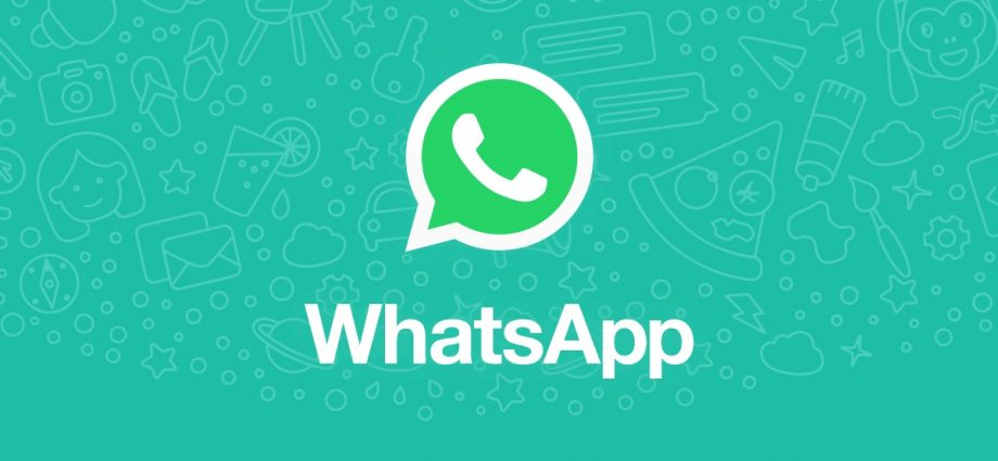 WhatsApp Discovers Urgent Security Flaw In App 1