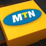MTN Cuts Down On Mobile Money Fees - Newslibre