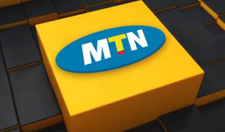 MTN Uganda Introduces Data Freedom As New Product For as Low as UGX 100 - Newslibre