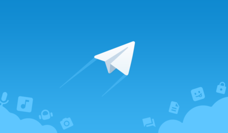 Telegram Adds New Cool Features With 5.8 Update 3