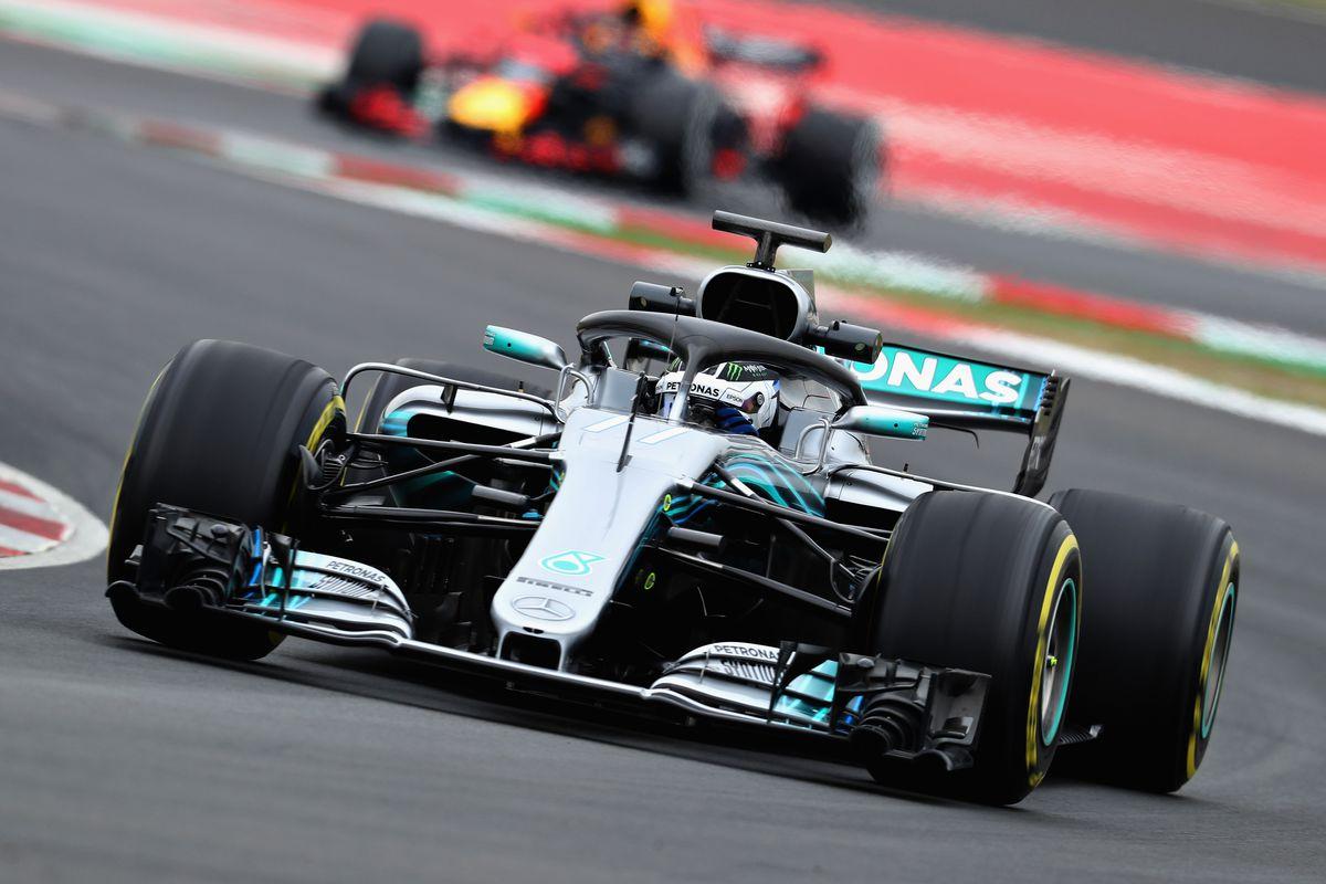 Echodu's Mind: Najjera Gardens the New Formula One Destination 3