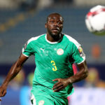 Kalidou Koulibayi To Miss Out On The AFCON 2019 Finals