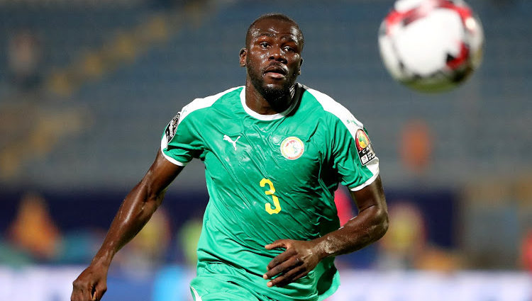 Kalidou Koulibayi To Miss Out On The AFCON 2019 Finals 1
