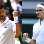 Djokovic and Federer Renew Rivalry at the Wimbledon Finals