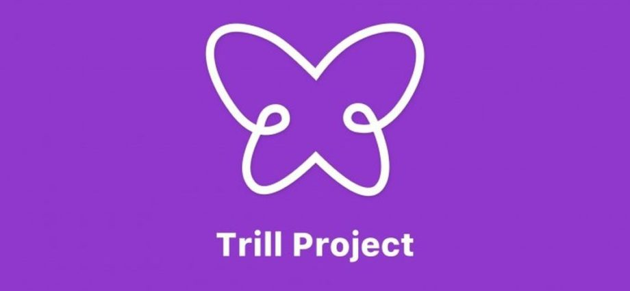 The Trill Project Finally Gets An App On Google Play - Newslibre