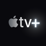 Apple Plus Set to Become the Cheapest Streaming Platform 8