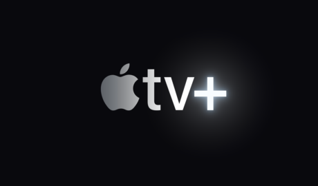 Apple Invests $6 billion on Original TV content For Their Streaming Channel 2