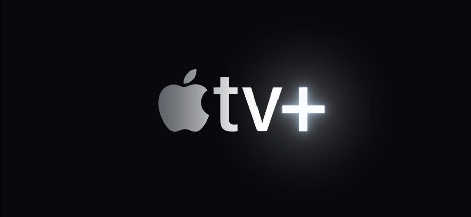 Apple Plus Set to Become the Cheapest Streaming Platform 1