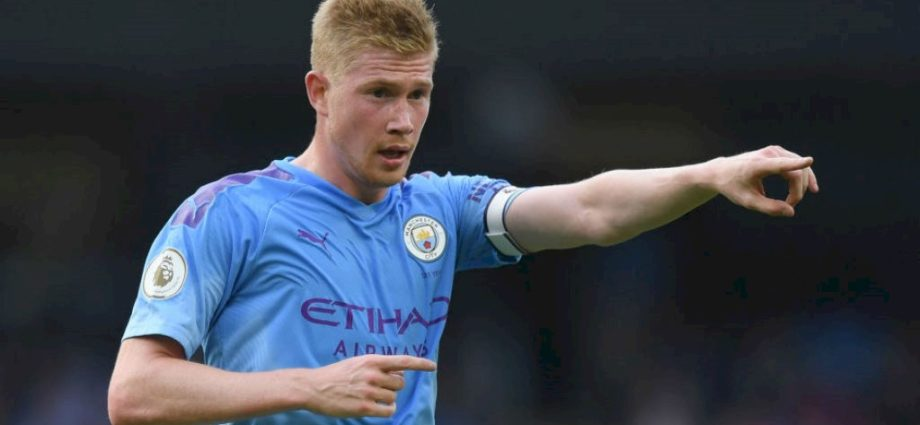 Fantasy Premier League Nothing But a Mess in Game Week 2 1