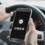 Uber To Scrap Off Rides Past 11PM