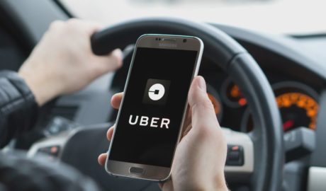 London has revoked Uber's license because of security reasons for clients.