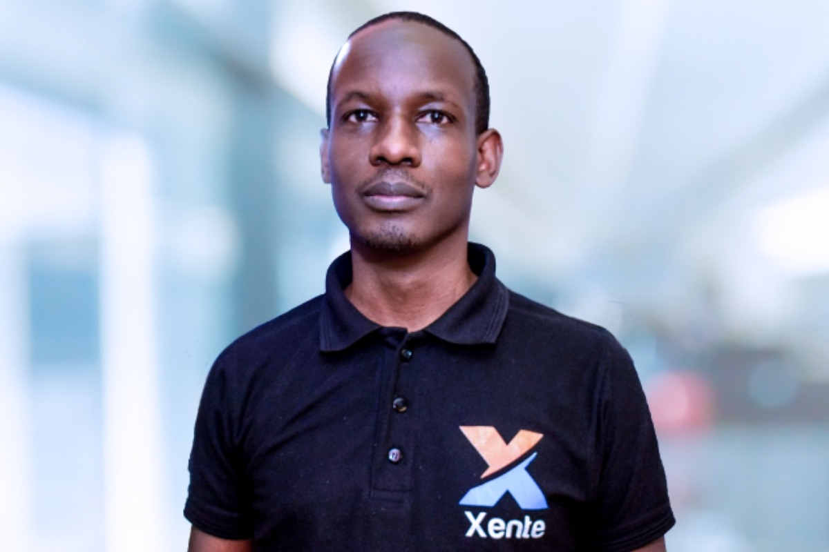 Startup Chat: Xente An Emerging eCommerce Force in Uganda 3