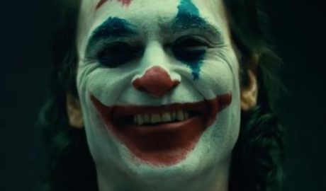 Movie Review: DC's The Joker Movie is a Masterpiece 27