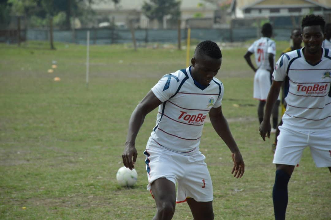 Match Preview: S.C Villa vs Mbarara City F.C 3