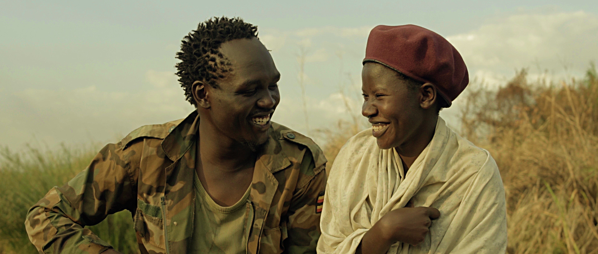 Uganda Submits First Ever Film For The Oscars Awards 2