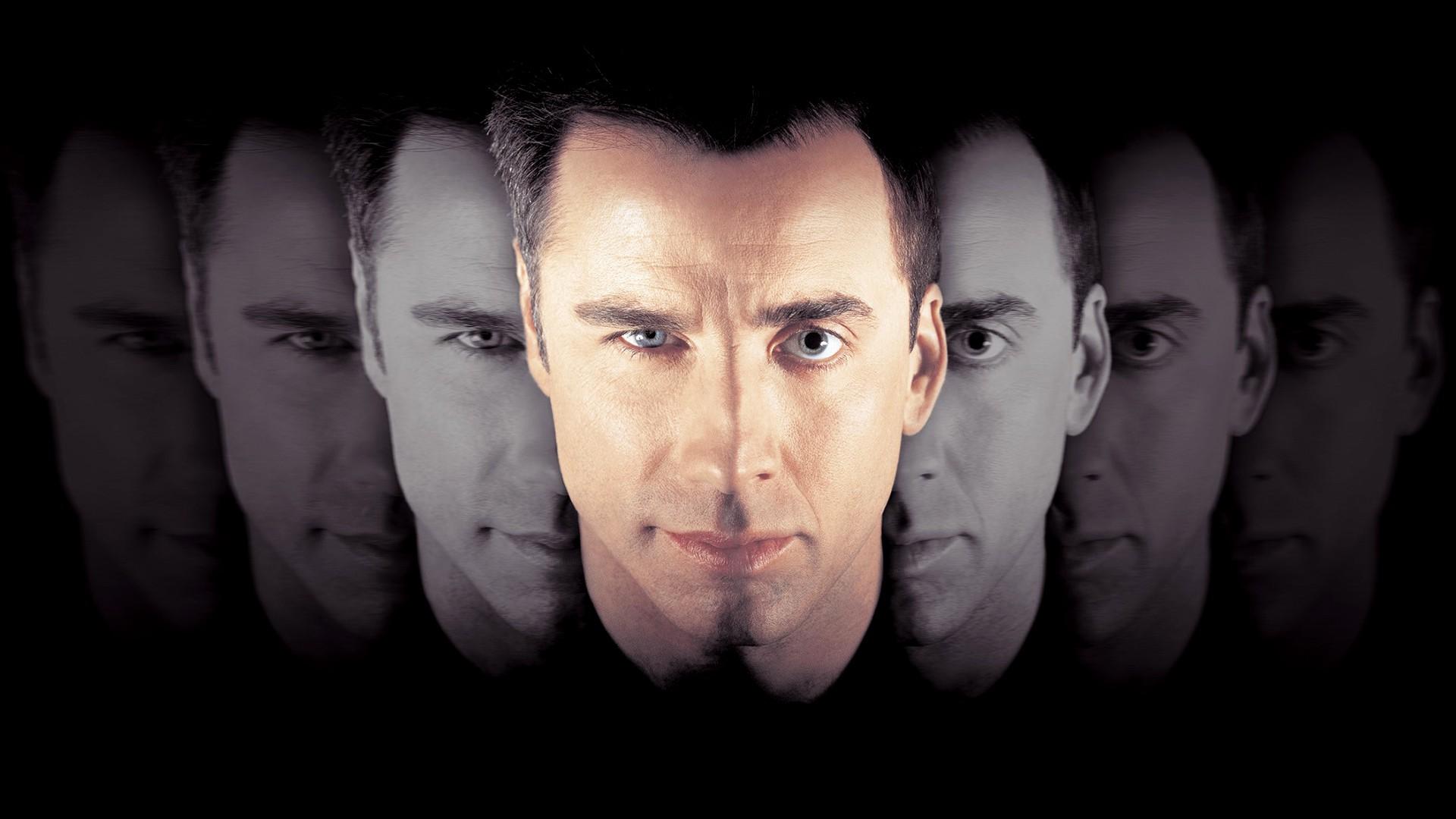 Nicolas Cage's Face Off to get Reboot 3