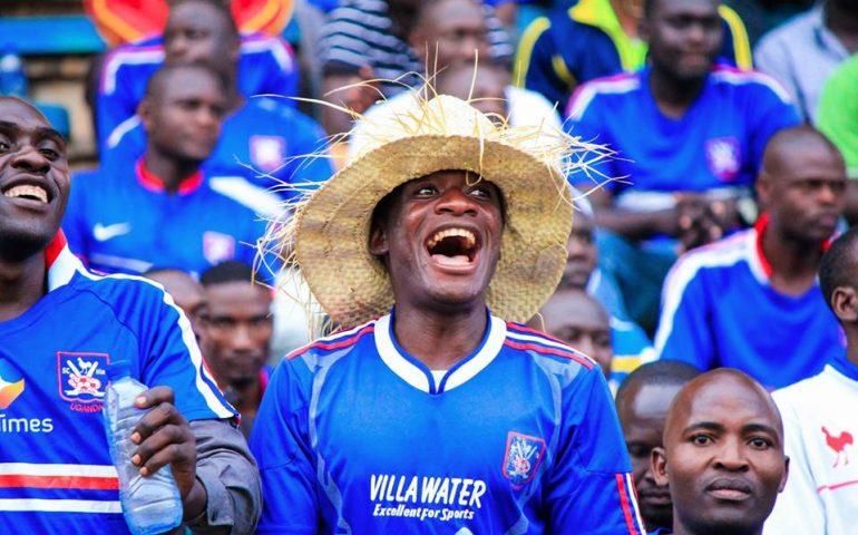 Match Preview: S.C Villa vs Mbarara City F.C 4