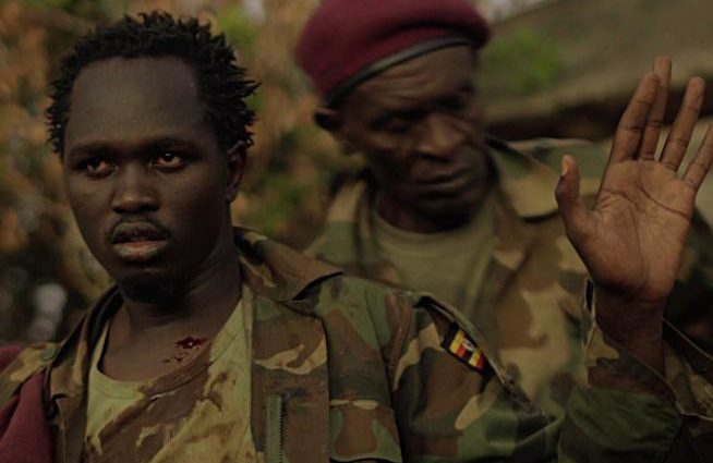 Uganda Submits First Ever Film For The Oscars Awards 1