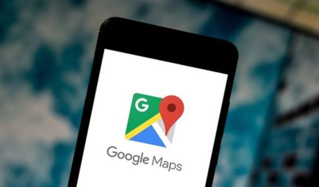 "Google Maps is soon getting its own ""Incognito Mode"" for better privacy on user location data."