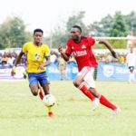 Uganda Premier League Match Day 8 Review