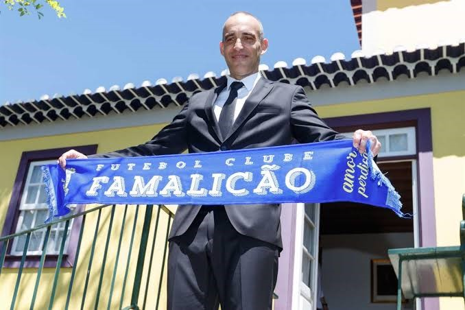 The Rise of Famalicão In The Portuguese Arena 2