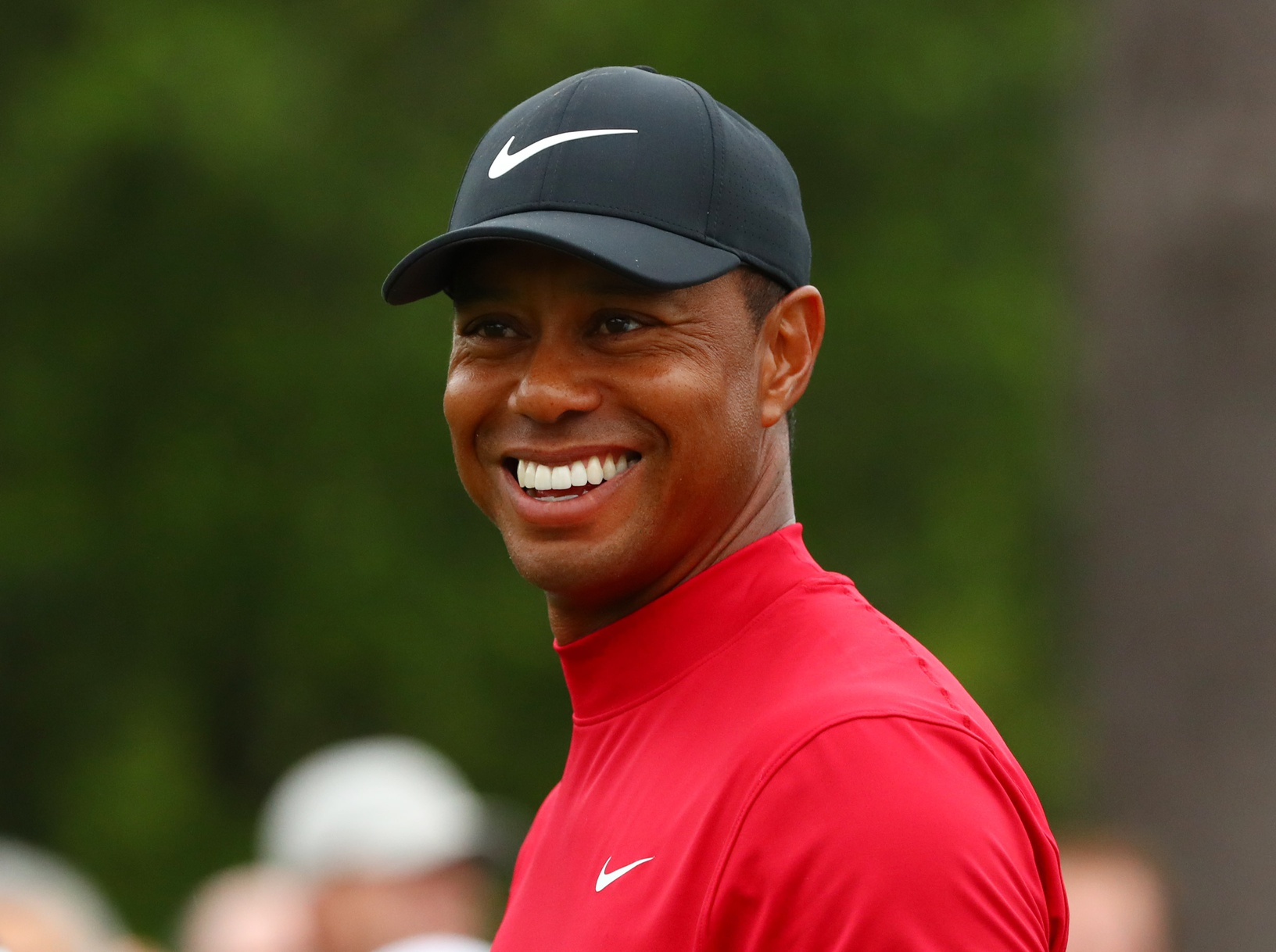Tiger Woods Breaks Record For The Most Wins In PGA Tour ...