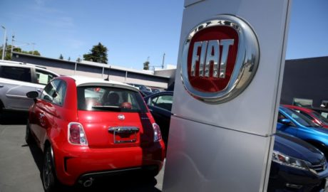 FIAT and Peugeout in 50 Billion Dollar Merger 3