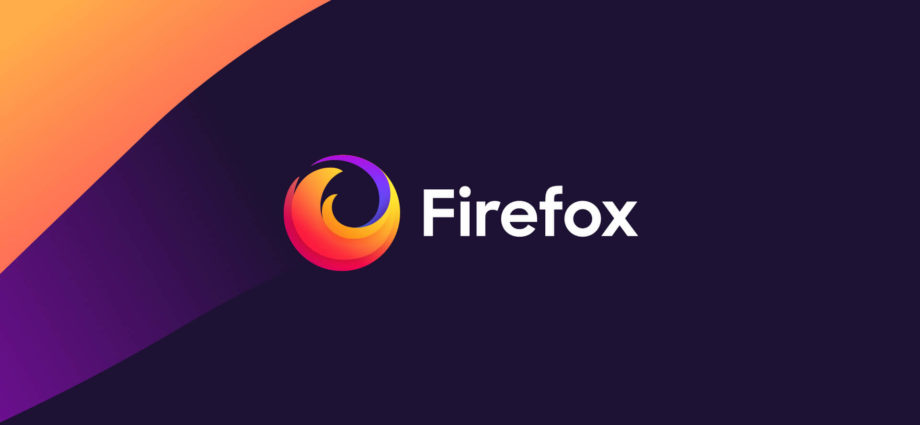 A recent audit study carried out by one of Germany's cyber-security agencies – the German Federal Office for Information Securanked Mozilla's Firefox browser as the most secure one to date.