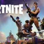One of the world's most popular online multiplayer video games, Fortnite has been a talk of the town ever since its servers went down hours ago.