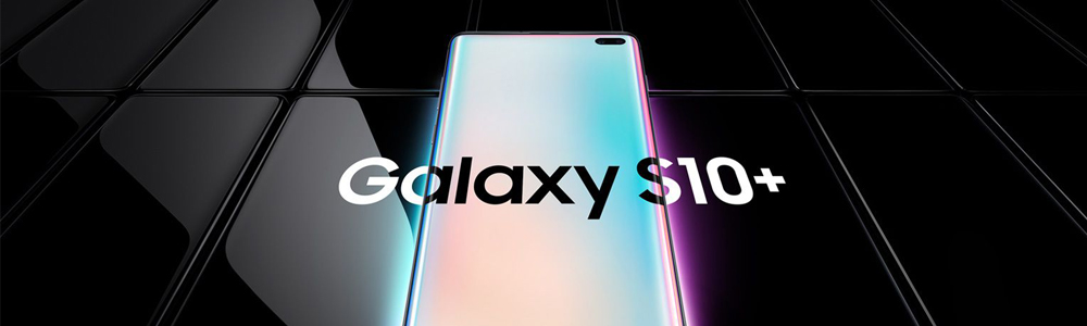 Samsung Galaxy S10 is one of the best entry smartphones this year.