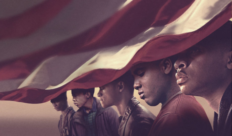 When They See Us review.