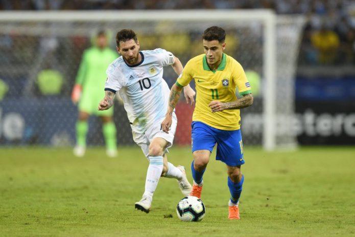 Games To Watch In This International Break 2019 1