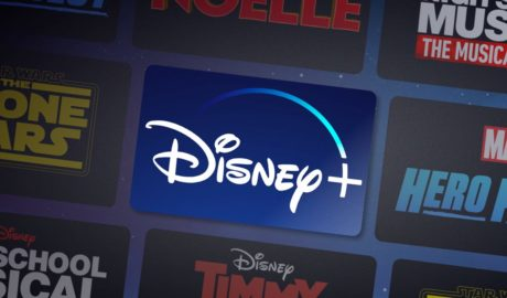 Disney Plus Goes Live And Joins The Streaming Business 6