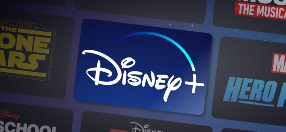 Disney Plus Goes Live And Joins The Streaming Business 1