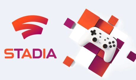 Google launches its cloud based streaming gaming platform; Stadia at $129.