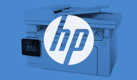 Xerox looking to acquire HP in big take over.