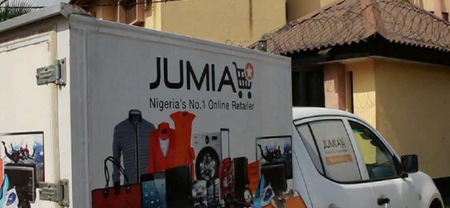 Jumia Closes Shop in Tanzania And Cameroon Within 10 Days - Newslibre