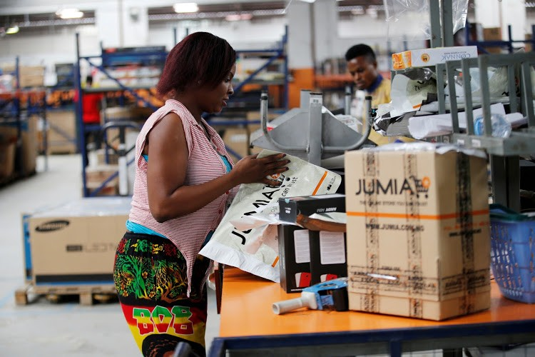 Jumia Closes Shop in Tanzania And Cameroon Within 10 Days 1