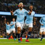 Manchester City Make Incredible Record £535.2M For Year 2018/2019