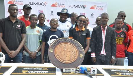 How School Leagues Are Succeeding Unlike Uganda Premier League 4