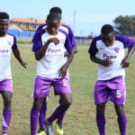Uganda Premier League Match 13 Preview