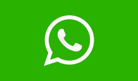 WhatsApp Finally Introducing Self Destruct Messages - Newslibre