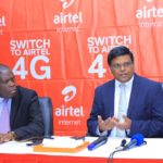 Airtel Uganda Launches Broadband With 1GB Going For As Low As UGX 1,500