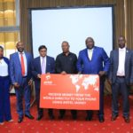 Airtel Money introduces International Transfer Services