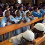 Is Religion An Obstacle To Africa's Growth And Development? 4