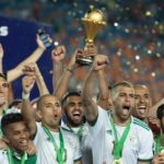 CAF Cancels $1 Billion Deal With Lagardere Sports 11