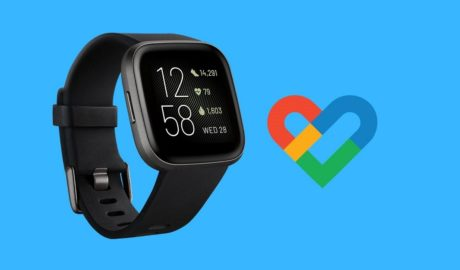 Google Buys Fitbit 2019 - Newslibre