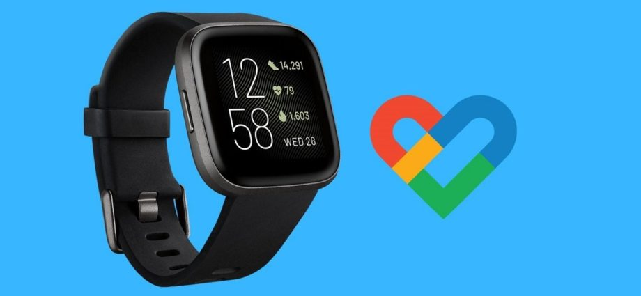Google Buys Fitbit 2019 - Newslibre