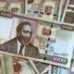 M-Akiba Brings Stock Trading Closer to Kenyans 19